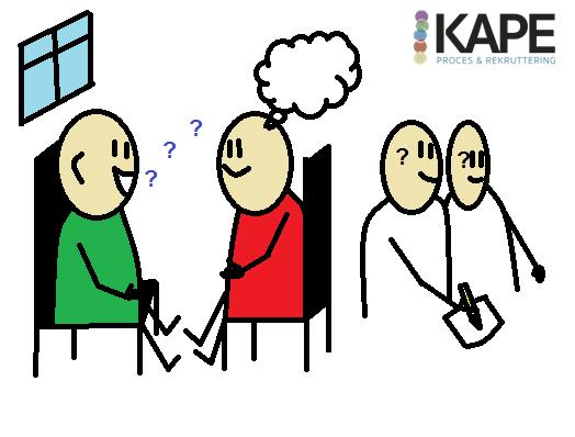 Pakke 3: Supplerende samtaler