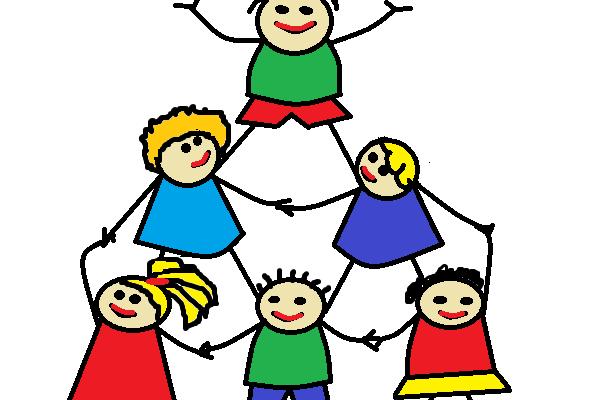 Indskolingslærer til Østerbyskolen, matematik, natur/teknologi og drengeidræt