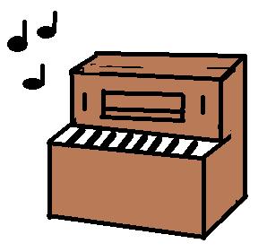 Pauserne skaber musikken – hvordan du ganske enkelt og gratis forbedrer jeres arbejdsmiljø
